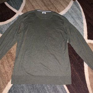 💚NWOT MENS OLD NAVY SWEATER💚